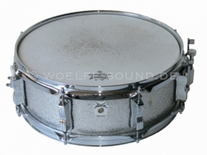 "LUDWIG Birch Custom 14""x5"""